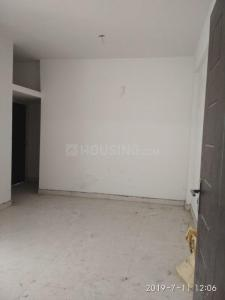 Gallery Cover Image of 1070 Sq.ft 3 BHK Apartment for buy in Kankurgachi for 5300000