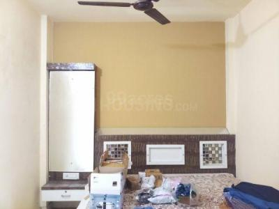 Gallery Cover Image of 1000 Sq.ft 2 BHK Apartment for rent in Kalyan West for 17000