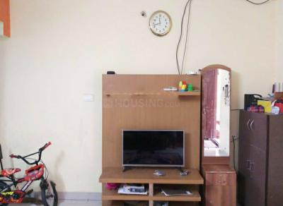 Gallery Cover Image of 1157 Sq.ft 2 BHK Apartment for rent in Fort, Ramamurthy Nagar for 16000