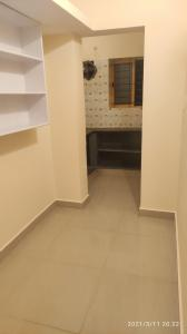 Gallery Cover Image of 600 Sq.ft 1 BHK Independent House for rent in Kaggadasapura for 6000