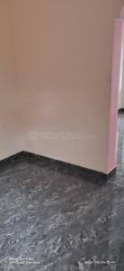 Gallery Cover Image of 600 Sq.ft 2 BHK Villa for rent in Hebbal 2nd Stage for 7000
