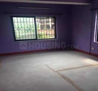 Gallery Cover Image of 600 Sq.ft 1 BHK Apartment for rent in Liluah for 3200