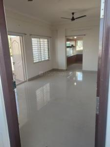 Gallery Cover Image of 1020 Sq.ft 2 BHK Apartment for rent in Abbigere for 14000