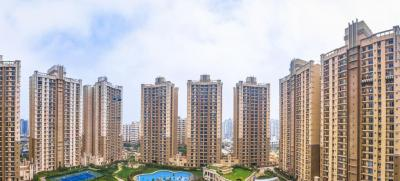 Gallery Cover Image of 2140 Sq.ft 4 BHK Apartment for buy in ATS Advantage Phase 2, Ahinsa Khand for 12600000