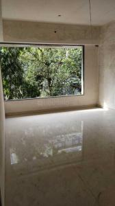 Gallery Cover Image of 1142 Sq.ft 3 BHK Independent House for buy in Santacruz East for 42000000