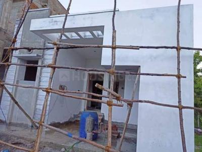 Gallery Cover Image of 890 Sq.ft 3 BHK Independent House for buy in Mudichur for 3785000