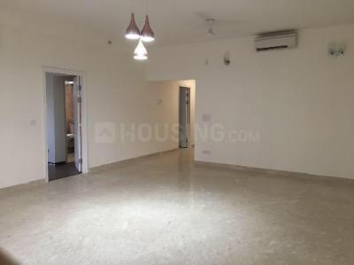 Gallery Cover Image of 3200 Sq.ft 2 BHK Independent Floor for rent in Sector 48 for 30000