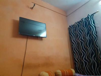 Gallery Cover Image of 550 Sq.ft 1 BHK Apartment for buy in Sector 19 for 3300000