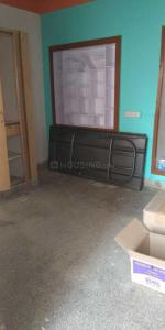Gallery Cover Image of 600 Sq.ft 1 RK Independent Floor for rent in Divya Darshan, Banashankari for 6000