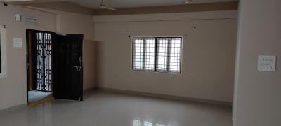 Gallery Cover Image of 1300 Sq.ft 2 BHK Apartment for buy in Classic Towers, Old Bowenpally for 6000000