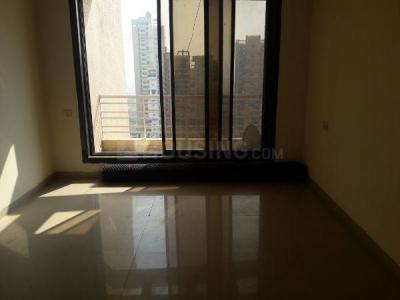 Gallery Cover Image of 1075 Sq.ft 2 BHK Apartment for rent in Galaxy Orion, Kharghar for 20000