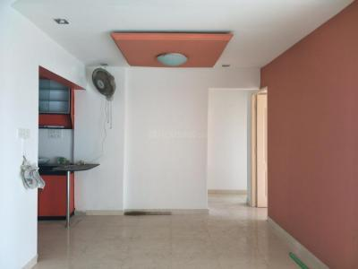 Gallery Cover Image of 1750 Sq.ft 2 BHK Apartment for rent in Chinchwad for 19000