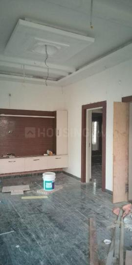 Living Room Image of 1200 Sq.ft 2 BHK Independent House for buy in Horamavu for 7500000