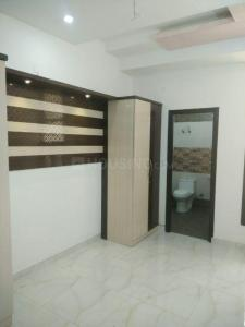 Gallery Cover Image of 1050 Sq.ft 2 BHK Independent Floor for buy in Vaishali for 4500000