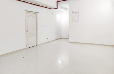 Gallery Cover Image of 1700 Sq.ft 3 BHK Apartment for rent in Padur for 21000