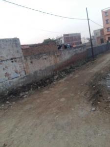 900 Sq.ft Residential Plot for Sale in Shahberi, Greater Noida