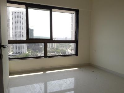 Gallery Cover Image of 1598 Sq.ft 3 BHK Apartment for buy in Mulund West for 28000000