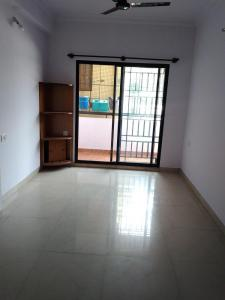 Gallery Cover Image of 1155 Sq.ft 2 BHK Apartment for rent in Kaggadasapura for 20500