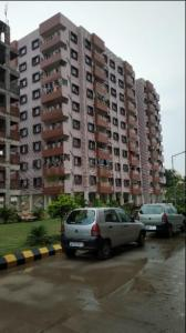 Gallery Cover Image of 1128 Sq.ft 3 BHK Apartment for buy in Adityapur for 4500000