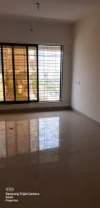 Gallery Cover Image of 1050 Sq.ft 3 BHK Apartment for rent in Bhatia Dahisar Sumati CHS Ltd, Dahisar West for 38000