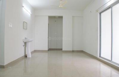 Gallery Cover Image of 1000 Sq.ft 2 BHK Apartment for rent in Kalena Agrahara for 16400