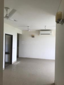 Gallery Cover Image of 2746 Sq.ft 4 BHK Apartment for buy in M3M Woodshire, Sector 107 for 12000000