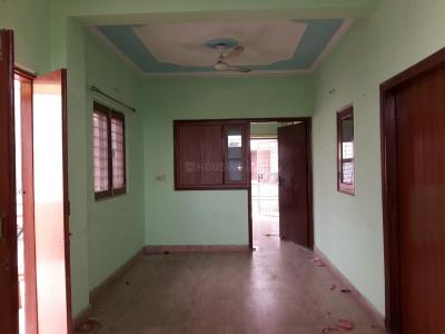 Gallery Cover Image of 700 Sq.ft 1 BHK Independent Floor for rent in Palam Vihar for 16000