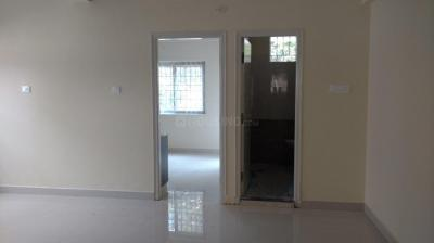 Gallery Cover Image of 700 Sq.ft 1 BHK Apartment for rent in Brookefield for 19000