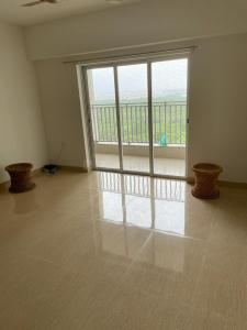 Gallery Cover Image of 2259 Sq.ft 3 BHK Apartment for buy in Lodha Meridian, Kukatpally for 19000000