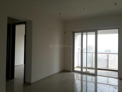 Gallery Cover Image of 1290 Sq.ft 2 BHK Apartment for buy in Goregaon East for 21000000