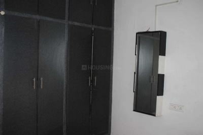 Gallery Cover Image of 2000 Sq.ft 3 BHK Apartment for rent in Masab Tank for 35000