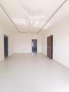 Gallery Cover Image of 850 Sq.ft 2 BHK Apartment for rent in Dudhwala Fifty One East, Bandra East for 65000