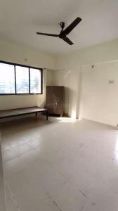 Gallery Cover Image of 1000 Sq.ft 2 BHK Apartment for rent in Kothrud for 21000
