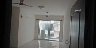Gallery Cover Image of 1650 Sq.ft 3 BHK Apartment for rent in Prestige Bella Vista, Iyyappanthangal for 30000