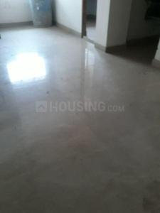 Gallery Cover Image of 1200 Sq.ft 3 BHK Independent House for rent in New Alipore for 19000