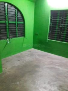 Gallery Cover Image of 1000 Sq.ft 2 BHK Independent House for rent in Paschim Putiary for 7000