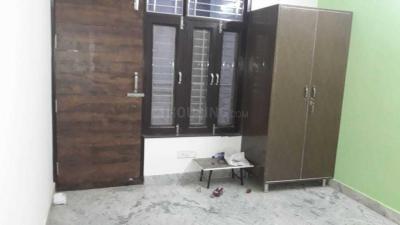 Bedroom Image of PG 4194048 Burari in Burari