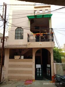 Gallery Cover Image of 2500 Sq.ft 10 BHK Independent House for buy in Indra Puri Colony for 9000000