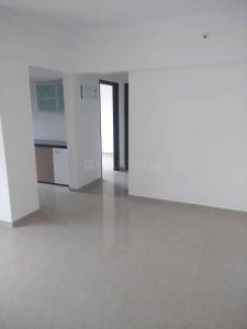 Gallery Cover Image of 650 Sq.ft 1 BHK Apartment for rent in Naigaon West for 7000