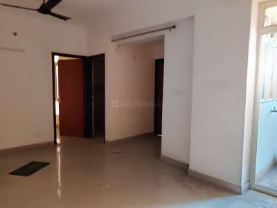Gallery Cover Image of 1082 Sq.ft 2 BHK Apartment for rent in Supertech Ecociti, Sector 137 for 16000