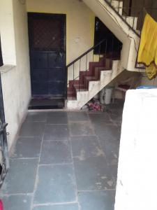 Gallery Cover Image of 500 Sq.ft 1 BHK Independent House for buy in Lohegaon for 2200000