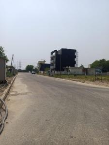 200 Sq.ft Residential Plot for Sale in Sector 133, Noida