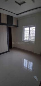 Gallery Cover Image of 1200 Sq.ft 2 BHK Independent Floor for rent in Sanath Nagar for 16000