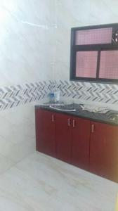 Gallery Cover Image of 560 Sq.ft 1 BHK Apartment for rent in Nerul for 16500