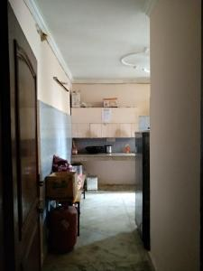 Kitchen Image of PG 3807114 Sector 23a in Sector 23A