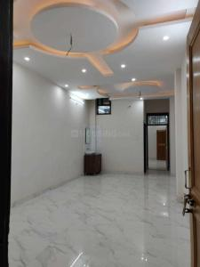 Gallery Cover Image of 1350 Sq.ft 2 BHK Independent House for buy in Gomti Nagar for 6750000