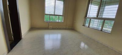 Gallery Cover Image of 1700 Sq.ft 3 BHK Apartment for rent in Kolte Patil Dew Drops, Vishrantwadi for 27000