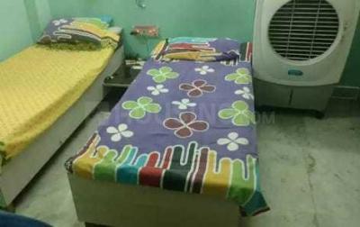 Bedroom Image of PG 4040813 Ganesh Nagar in Ganesh Nagar