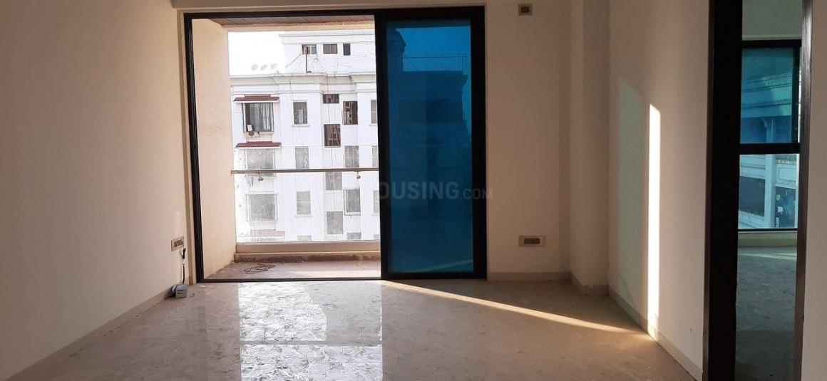 Living Room Image of 1500 Sq.ft 3 BHK Apartment for rent in Matunga East for 135000