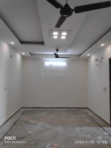 Gallery Cover Image of 1600 Sq.ft 3 BHK Independent Floor for rent in Green Field Colony for 16000
